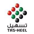 Tasheel Sevices