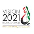 UAE VISION 2021