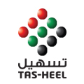 Tasheel Sevices